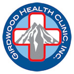 Girdwood Health Clinic